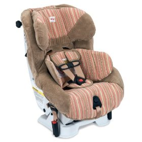 britax diplomat car seats