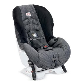 britax roundabout car seats