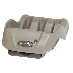 Evenflo Embrace Car Seat Base